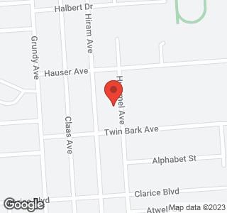 1458 Hummel Ave