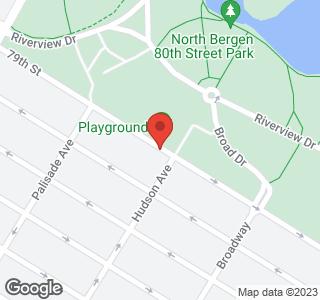 311 79th Street Unit 9