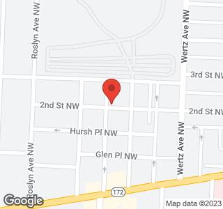 3115 2nd St Northwest