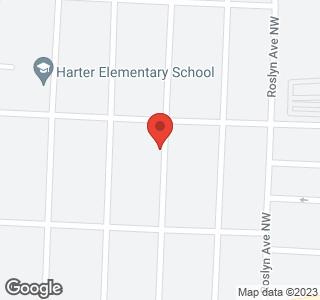 247 Linwood Ave Northwest