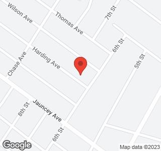 515 Harding Ave , 1