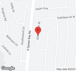 105 Kathleen Drive