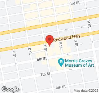410 5th Street