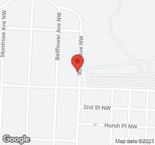 315 Roslyn Ave Northwest