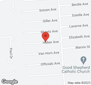 147 Huber Ave