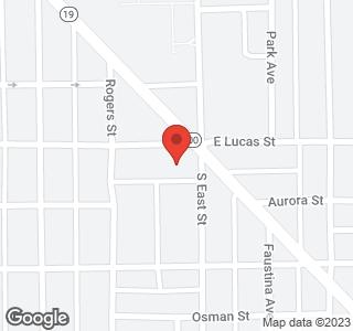 327 E Lucas Street