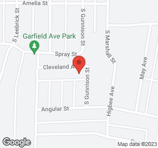 1417 Cleveland Ave