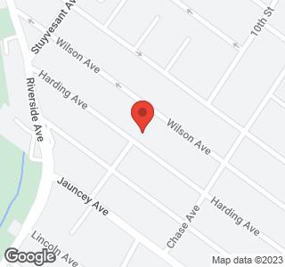 367 Harding Ave