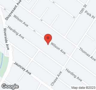 372 Wilson Ave.