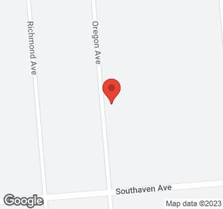77A Oregon Ave