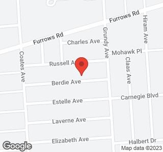 255 Berdie Ave