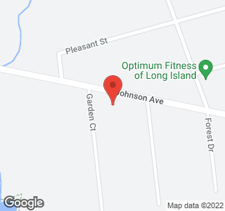 322 Johnson Ave