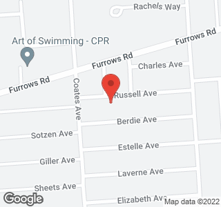 222 Russell Ave