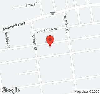 52 Carlton Ave