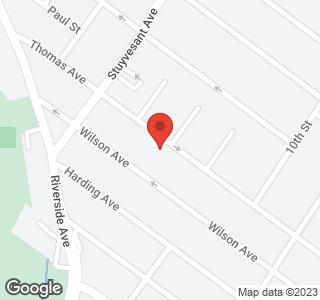 338 Thomas Ave.