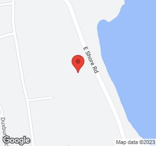 355 E Shore Road