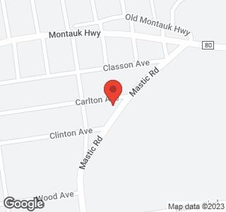 94 Carlton Ave