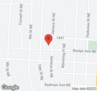 831 Seneca St Northeast