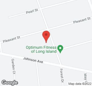 80 Forest Dr