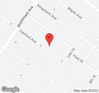 351 Sanford Ave , 1