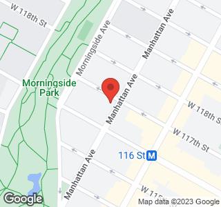 403 Manhattan Avenue