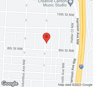 810 Arlington Ave Northwest