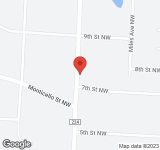 704 Woodlawn Ave Northwest