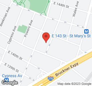 339 Concord Avenue