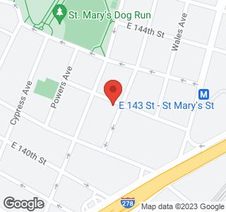 355 Concord Avenue