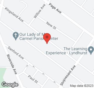 232 Kingsland Avenue