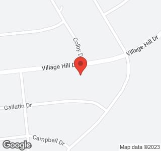 59 Village Hill Dr