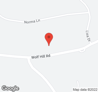 443 Wolf Hill Road