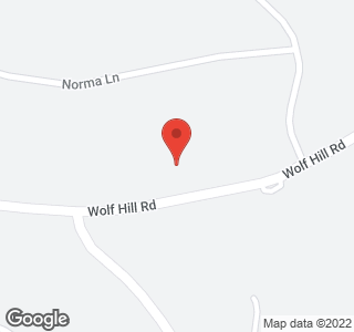 445 Wolf Hill Road