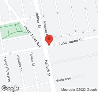4310 Edson (Lot5) Avenue