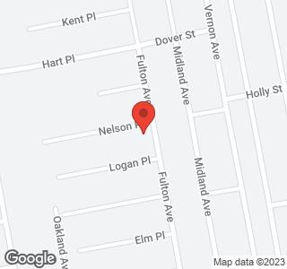 50 Fulton Ave.