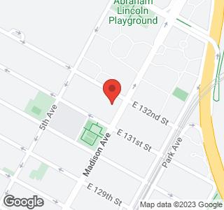 2090 Madison Avenue