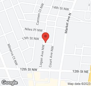1252 Logan Ave Northwest