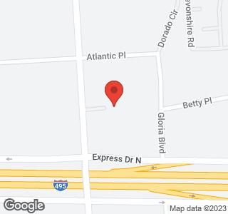 179 Lincoln Blvd