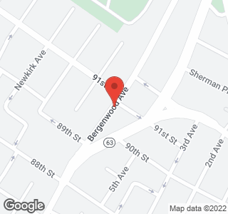 8915 Bergenwood Ave 106