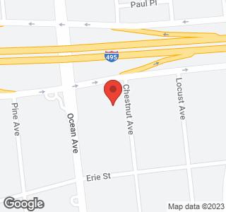 2560 Chestnut Ave