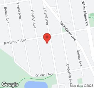 355 Leland Avenue