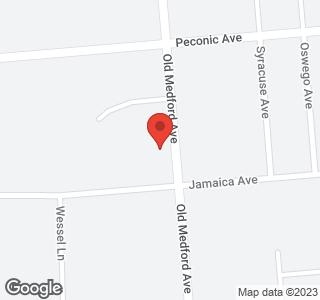 828 Old Medford Ave