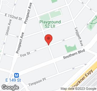 3169 Ampere (Lot 28) Avenue
