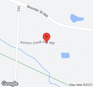27 Kenyon Creek Ave Northwest