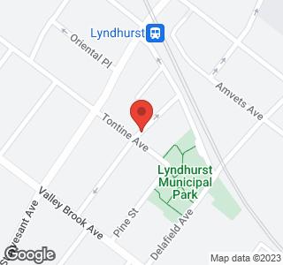 244 Livingston Avenue