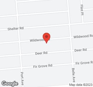 326 Wildwood Rd