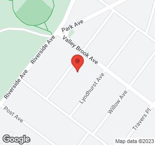 316 Watson Avenue