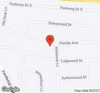 36 Florida Ave