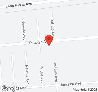 182 Peconic Ave