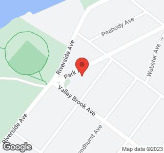 288 Park Avenue